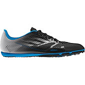 Adidas Men's Adizero Ambition Distance Track Spikes