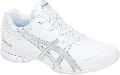 Asics Mens Volleyball Shoes on Asics   Find Sources For Shoes For The Entire Family  Shoes For All