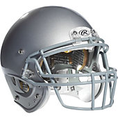 Rawlings Adult NRG Quantum Plus Football Helmet - 5 Star Rat