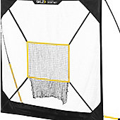 SKLZ Quickster Net with Baseball Target