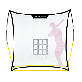 SKLZ Quickster 7ft x7ft Pitch Return