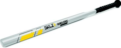 SKLZ Quick Stick