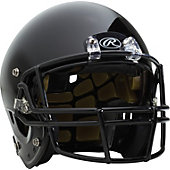 Rawlings Adult NRG Quantum Varsity Football Helmet