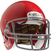 Rawlings Youth NRG Quantum Football Helmet