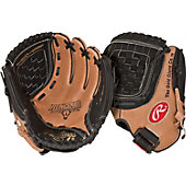 "Rawlings Youth Renegade Series 10.5"" Baseball Glove"