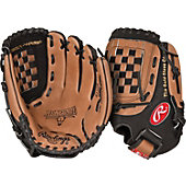 "Rawlings Youth Renegade Series 11"" Baseball Glove"