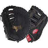 "Rawlings Renegade Series 11.5"" Firstbase Mitt"