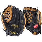 "Rawlings Youth Renegade Series 11.5"" Baseball Glove"