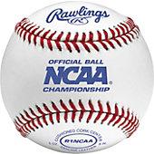 Rawlings Official NCAA Baseball (Dozen)