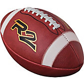 Rawlings R2 Official Leather Football
