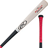 Rawlings Big Stick Ash Wood Baseball Bat