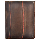 Rawlings The Arch Leather Pad Folio