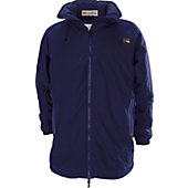 Russell Athletic Cold Weather Parka