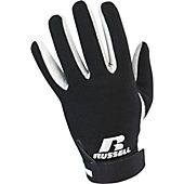 Russell Adult Coaches Winter Glove