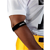 Russell Athletic Elbow Bands