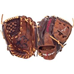Insignia Range Series Baseball Gloves