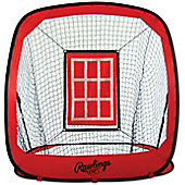Rawlings 5' Rapid Net