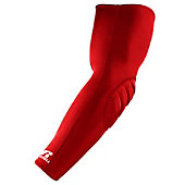 Russell Padded Full-Arm Compression Sleeve