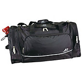 Russell Athletic Triple Play Team Bag