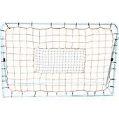 Gared Adjustable 4' x 6' Soccer Rebounder