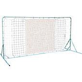 Gared 6' x 12' Soccer Rebounder