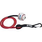 Rawlings 5-Tool Resistance Band with Ball