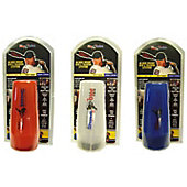 RBI Pro Swing Trainer 3 Pack
