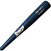 BWP RC271 Birch Wood Baseball Bat