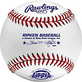 Rawlings Official Cal Ripken Baseball (Dozen)