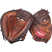 "Rawlings Youth Player Preferred 31.5"" Catcher's Mitt"