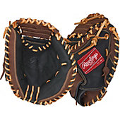 "Rawlings Player Preferred Series 33.5"" Catcher's Mitt"