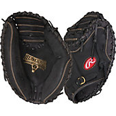 "Rawlings Renegade Series 32.5"" Catcher's Mitt"