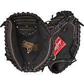 "Rawlings Youth Renegade Series 31.5"" Catcher's Mitt"