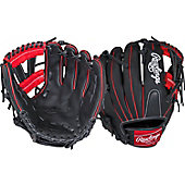 "Rawlings RCS Series Narrow Fit 11.25"" Baseball Glove"