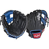 "Rawlings RCS Series Narrow Fit 11.5"" Baseball Glove"