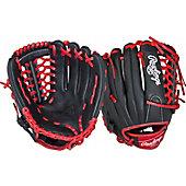 "Rawlings RCS Series Narrow Fit 11.75"" Baseball Glove"