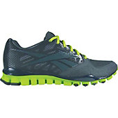 Reebok Men's RealFlex Transition Running Shoes