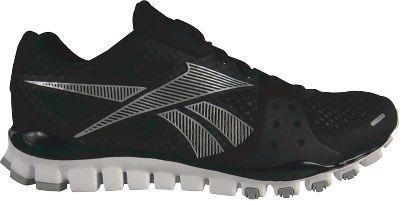 f75223f7519 Reebok Men s Realflex Transition Running Shoes (REALFLEXMBSL085) photo