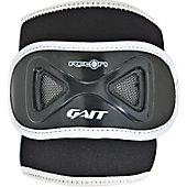 deBeer Gait Recon Lacrosse Elbow Cap