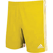 Adidas Youth Regista 14 Soccer Short