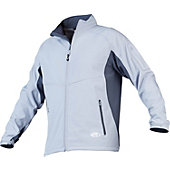 Rawlings Adult Reign Thermal Jacket