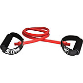 Rawlings 5-Tool Resistance Band