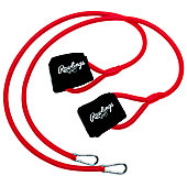 Rawlings Resistance Band Trainer