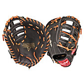 "Rawlings Renegade Series 12.5"" Firstbase Mitt"