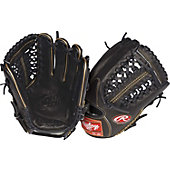 "Rawlings 2014 Gold Glove Collection 11.75"" Baseball Glove"