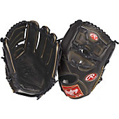 "Rawlings 2014 Gold Glove Collection 12"" Baseball Glove"
