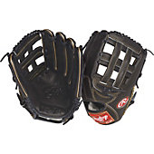 "Rawlings 2014 Gold Glove Collection 12.75"" Baseball Glove"