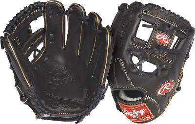 Best infield gloves, Guide to baseball gloves for infielders