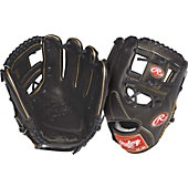"Rawlings 2014 Gold Glove Collection 11.5"" Baseball Glove"