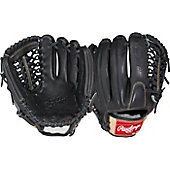 "Rawlings Gold Glove Mod Trap 12"" Baseball Glove"